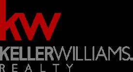 KellerWilliams_Realty_Sec_Logo_RGB RESIZED.png