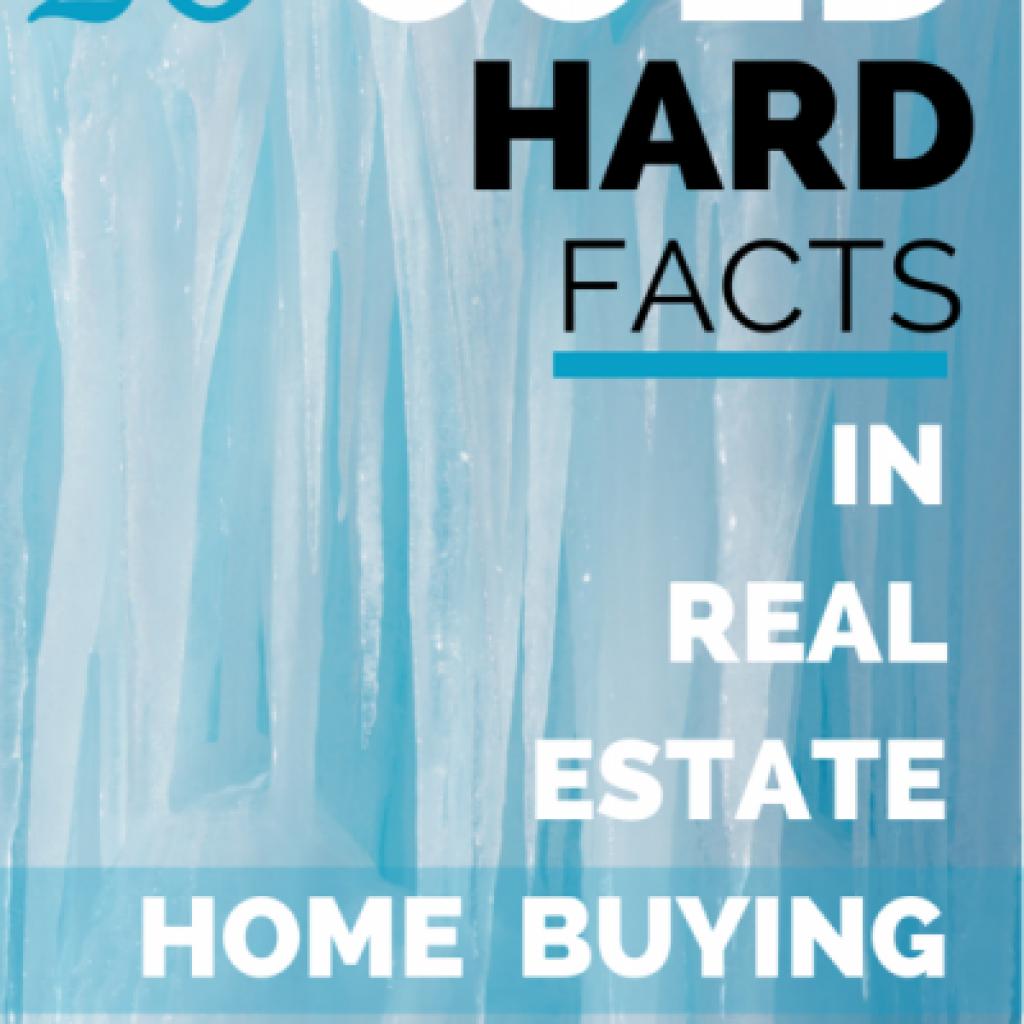 buy home in Boca Raton FL