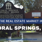Home Sales in Coral Springs Nov 2016