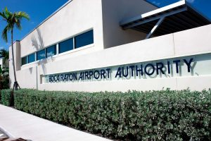 Air flights in Boca Raton FL