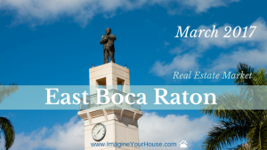 Selling a home in Boca Raton Fl