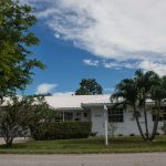 Buy home in Coral Springs FL