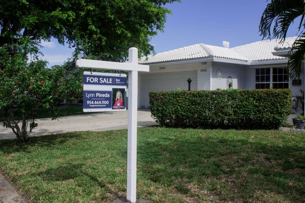 1200 coral springs-A4-