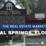 Home Sales in Coral Springs Florida