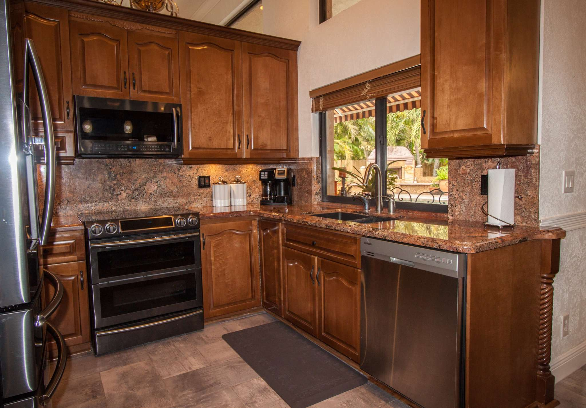 Carriage Pointe Estates Photo Gallery of home for sale