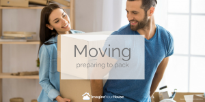 pack to move