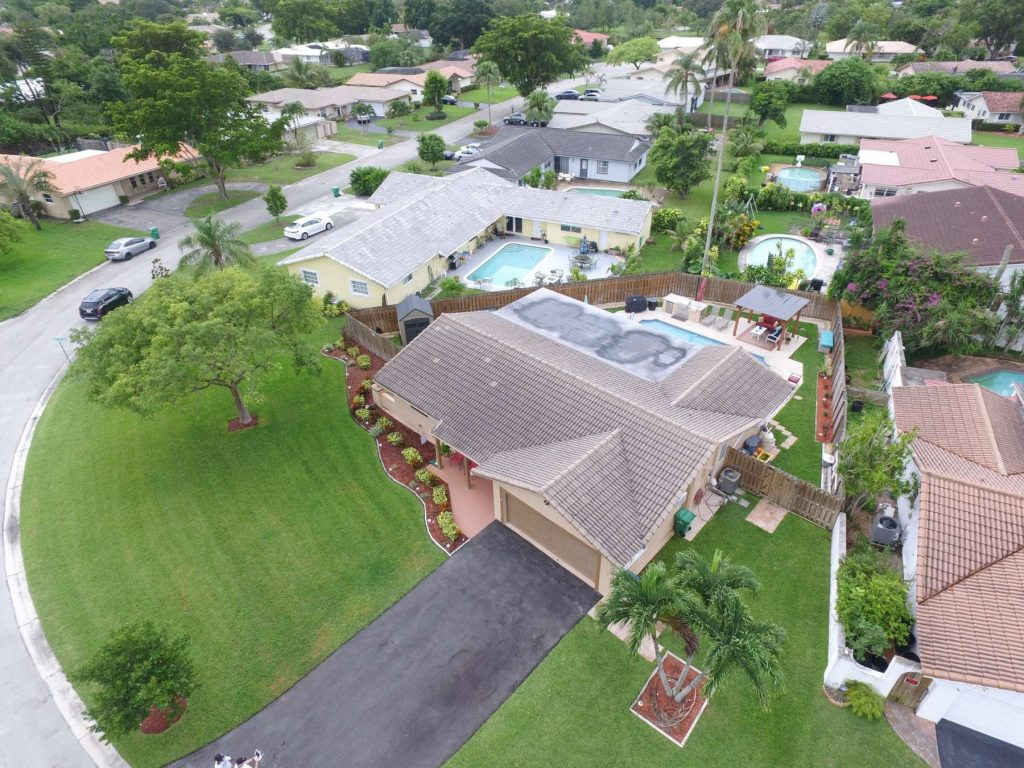 Home for sale at 10800 NW 40th St Coral Springs Florida