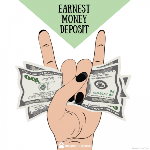 Lessen buyer default impact