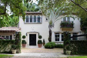 buy home in Boca Raton Florida