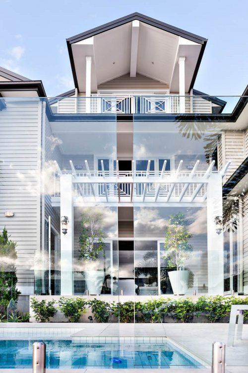Buy home in Boca Raton