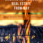 Whats happening in Real Estate market