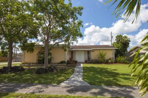 Buy home in Sunrise Florida