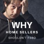 Selling a home FSBO