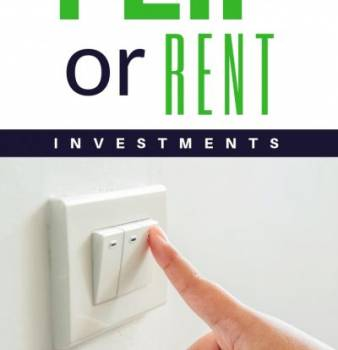 Buying an Investment Property: Should You Flip or Rent Out?