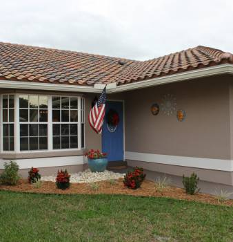 3071 NW 94th Ave Coral Springs FL Home for Sale