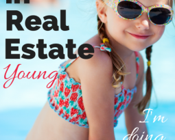 What to Consider when Investing in Real Estate and The Big WHY