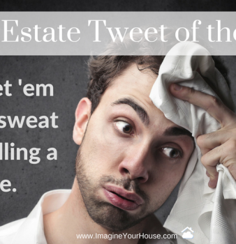 Real Estate Tip of the Day – October 24, 2013