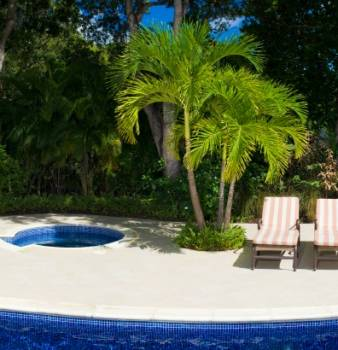 Selling your home in Coral Springs