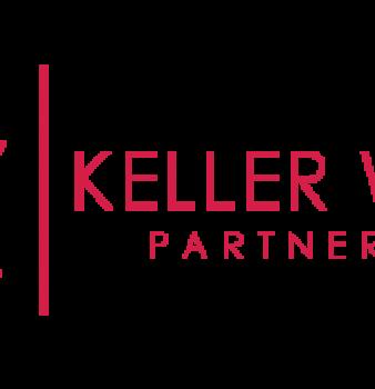 REAL Trends 500 Ranks Keller Williams Realty #1