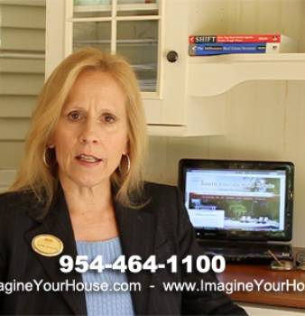 Selling your home in Coral Springs – How to Price it right