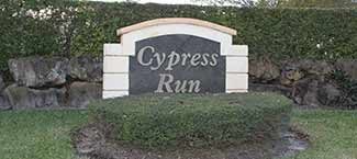 cypress-run-nieghborhood