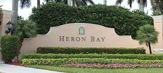 heron-bay-coral-springs