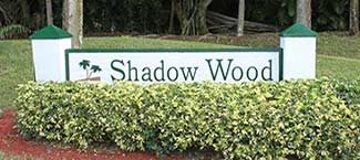shadow-woods-coral-springs