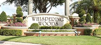 whispering-woods-subdivision-homes